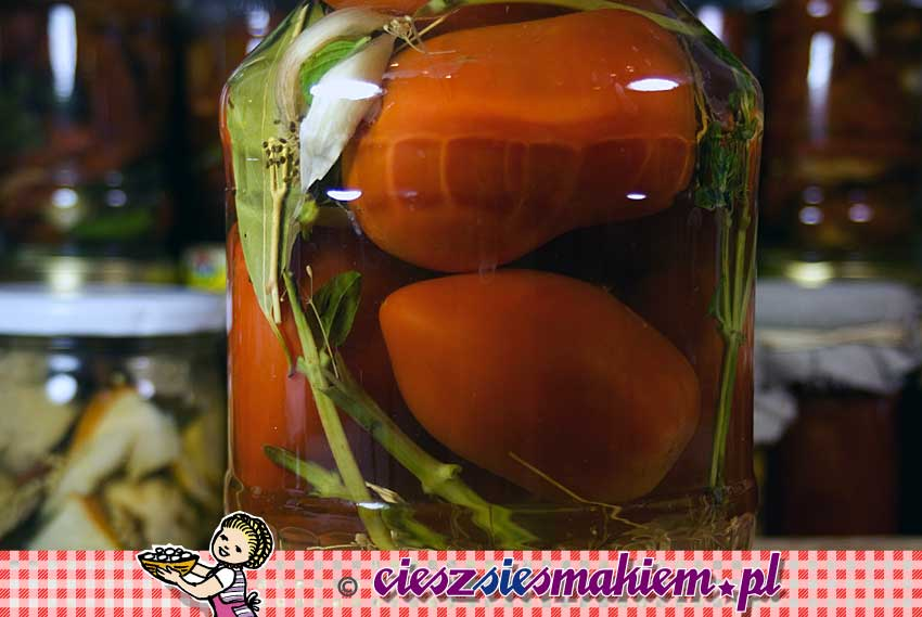 Pomidory_kiszone