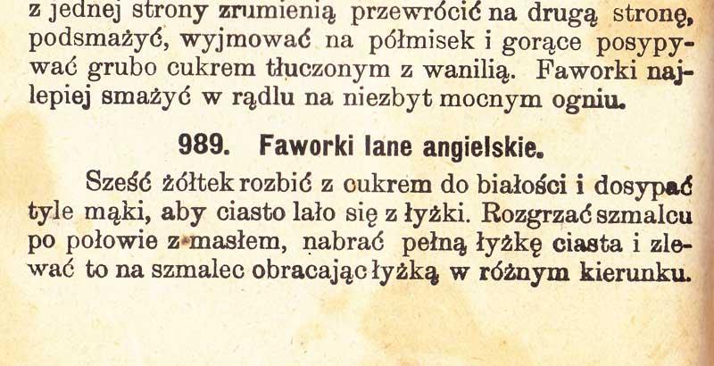 faworek1