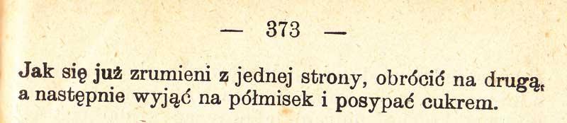 faworek2