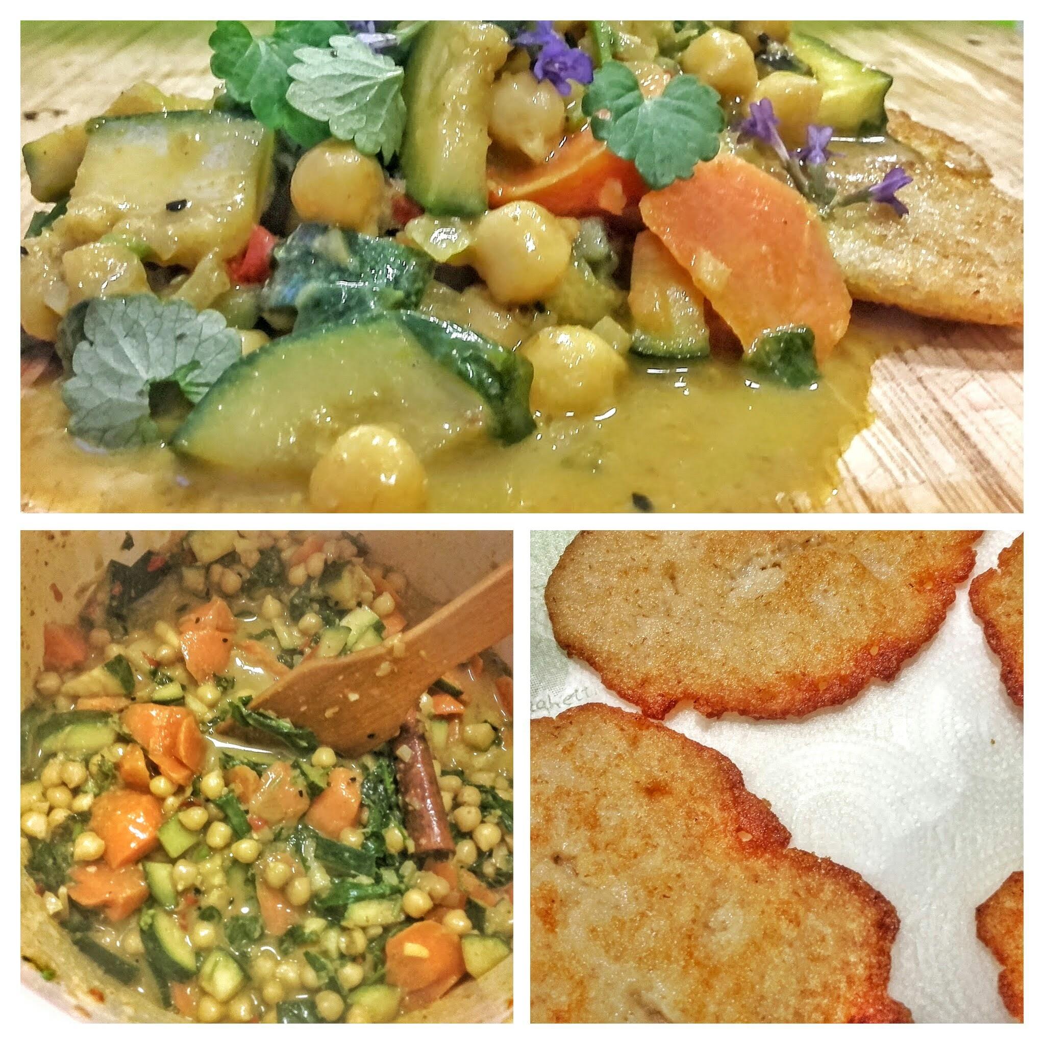 curry_uttapam