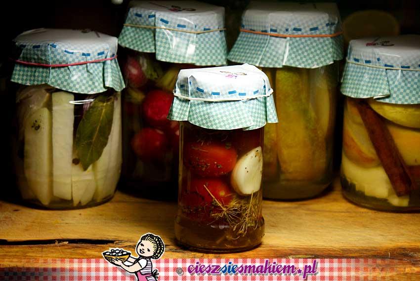 pomidory_kiszone1417
