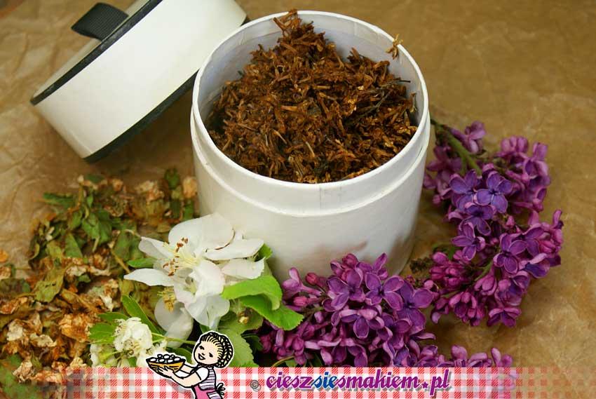 herbata_fermentowana1446