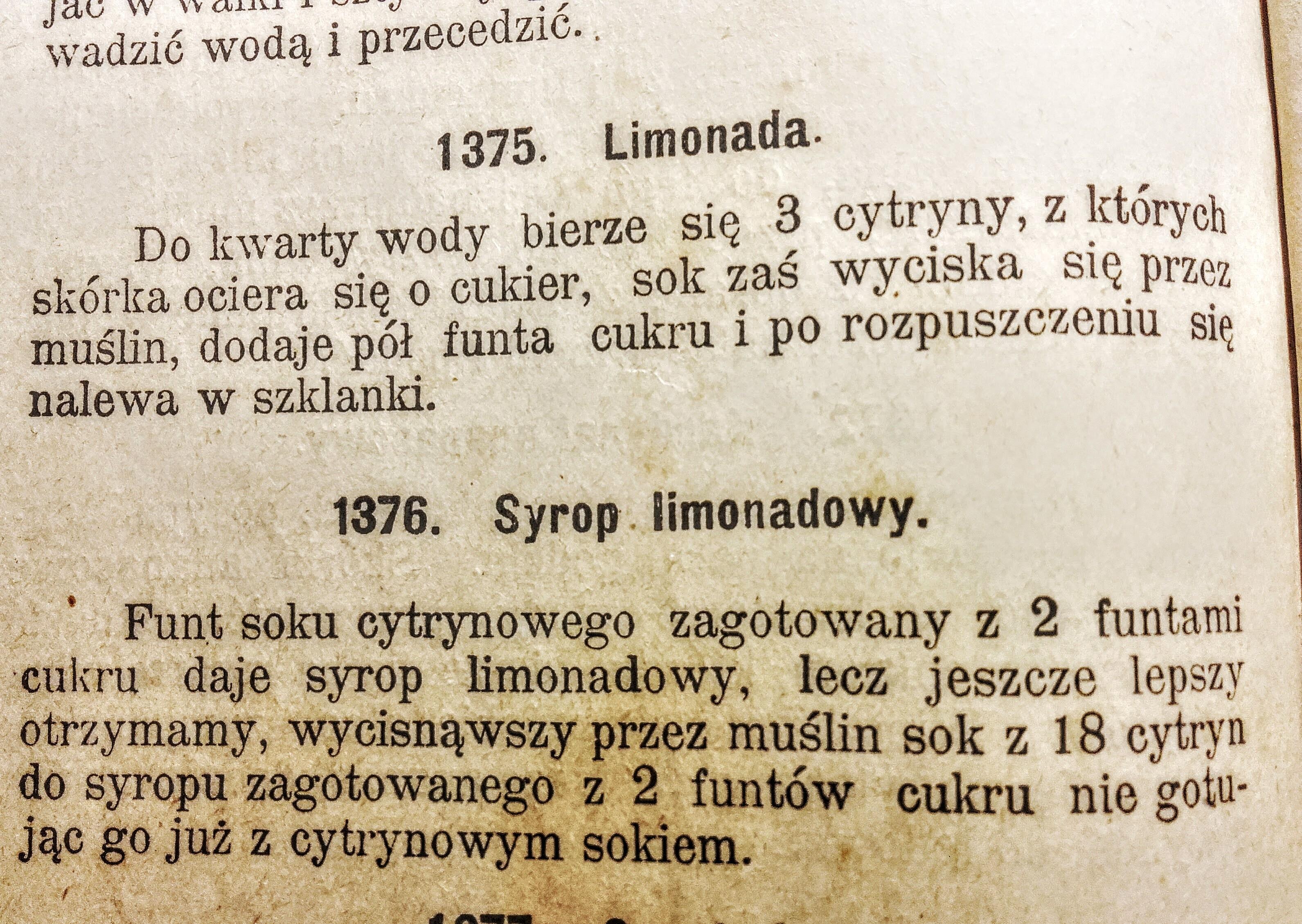 przepis_limoniada